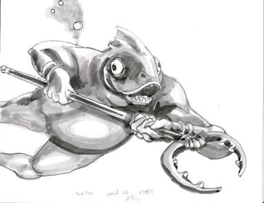 Squid ink kua-toa_20170429_w