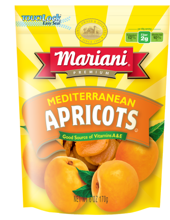 6oz Med Apricots_508100-9