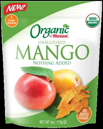 OBM_Mango_4oz