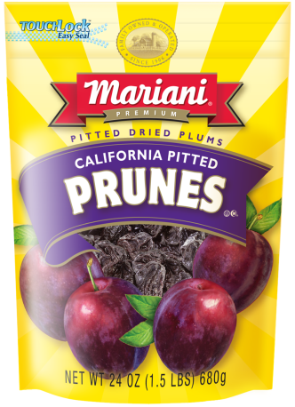 Pitted_Plums_24oz_507100-9